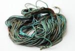 119 Gabriele Soie American (10m skein) Painter's Thread
