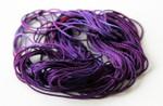 126 Kirchner Soie American (10m skein) Painter's Thread
