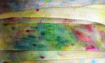 101 Macke Twill Tape Painter's Thread