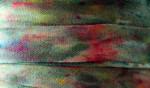104 Monet Twill Tape Painter's Thread