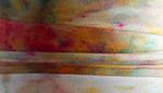 107 Vangogh Twill Tape Painter's Thread