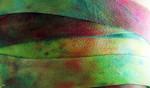 108 Rousseau Twill Tape Painter's Thread