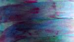 110 Chagall Twill Tape Painter's Thread