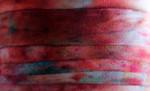 111 Frida Twill Tape Painter's Thread