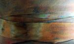113 Hopper Twill Tape Painter's Thread