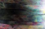 124 Turner Twill Tape Painter's Thread