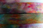 128 Marc Twill Tape Painter's Thread