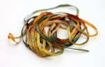 101 Macke 2mm Silk Ribbon Painter's Thread