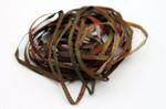 105 Gauguin 2mm Silk Ribbon Painter's Thread