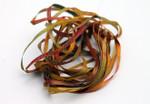 107 VanGogh 2mm Silk Ribbon Painter's Thread