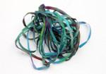 110 Chagalll 2mm Silk Ribbon Painter's Thread