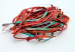 111 Frida 2mm Silk Ribbon Painter's Thread
