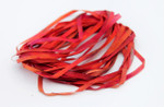 112 Georgia 2mm Silk Ribbon Painter's Thread