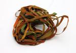 113 Hopper 2mm Silk Ribobn Painter's Thread