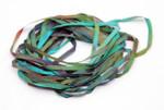 115 Grandma Moses 2mm Silk RIbbon Painter's Thread
