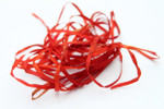 119 Gabriele 2mm Silk Ribbon Painter's Thread