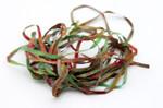 120 Boucher 2mm SIlk Ribbon Painter's Thread