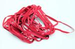 125 Matisse 2mm Silk Ribbon Painter's Thread