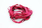 123 Wilhemina 2mm Silk Ribbon Painter's Thread