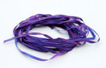 126 Kirchner 2mm Silk Ribbon Painter's Thread