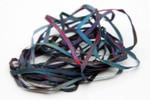 102 Kandinksy 2mm Silk Ribbon Painter's Thread