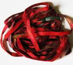 Frida 4mm Silk Ribbon Painter's Thread