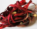 Georgia 4mm Silk Ribbon Painter's Thread