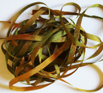 Hopper 4mm Silk Ribbon Painter's Thread