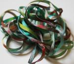 Grandma Moses 4mm Silk Ribbon Painter's Thread