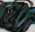 Gabrielle 4mm Silk Ribbon Painter's Thread