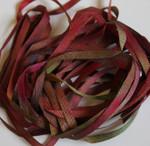 Boucher 4mm Silk Ribbon Painter's Thread