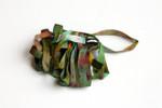 Gauguin 7mm Silk Ribbon Painter's Thread