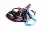Chagall 7mm Silk Ribbon Painter's Thread