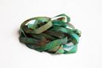 Grandma Moses 7mm Silk Ribbon Painter's Thread