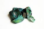 Gabrielle 7mm Silk Ribbon Painter's Thread