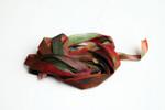Boucher 7mm Silk Ribbon Painter's Thread