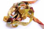 101 Macke 13mm Silk RIbbon Painter's Thread