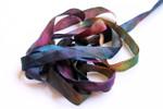 102 Kandinsky 13mm Silk Ribbon Painter's Thread