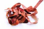103 Klee 13mm Silk Ribbon Painter's Thread