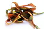 104 Monet 13mm Silk Ribbon Painter's Thread