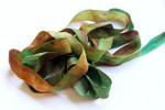 105 Gauguin 13mm Silk Ribbon Painter's Thread