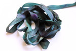 116 Renoir 13mm Silk Ribbon Painter's Thread