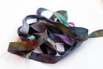 117 Niki 13mm Silk Ribbon Painter's Thread