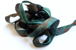 119 Gabriele 13mm Silk Ribbon Painter's Thread