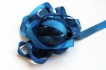 123 Wilhemina 13mm Silk Ribbon Painter's Thread