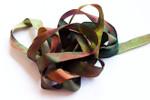 124 Turner 13mm Silk Ribbon Painter's Thread