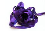 126 Kirchner 13mm Silk Ribbon Painter's Thread