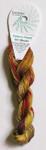101 Macke Soie 100/3 (50m skein) Painter's Thread