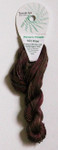 103 Klee Soie 100/3 (50m skein) Painter's Thread