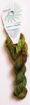 113 Hopper Soie 100/3 (50m skein) Painter's Thread